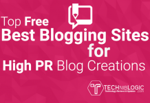 Top-Free-Best-Blogging-Sites-for-High-PR-Blog-Creations
