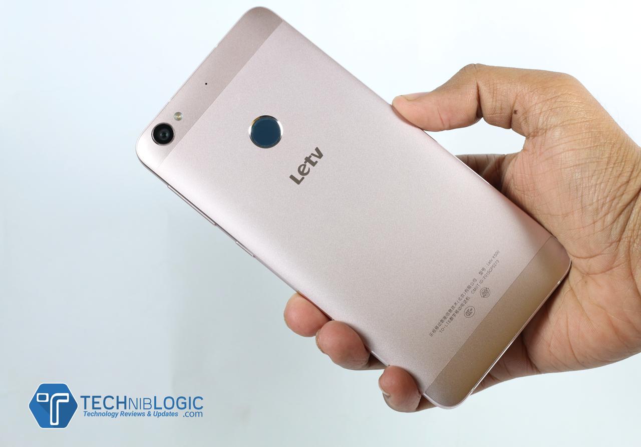 le-1s-Built-Quality-and-Design-techniblogic