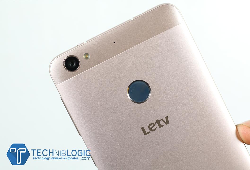 le-1s-back-cover-Built-techniblogic