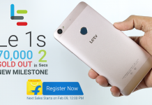 70,000-Le-1s-Sold-out-in-2-Secs-Another-Milestone-Set-by-LeEco