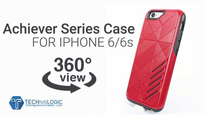 Achiever-Series-Case-for-iPhone-6s