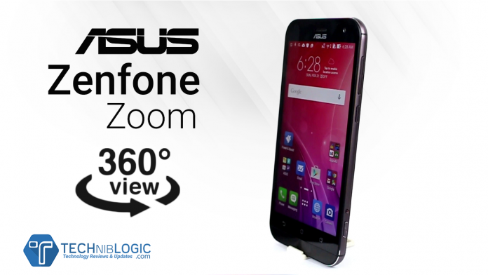 Asus-Zenfone-Zoom-360-Degree-View