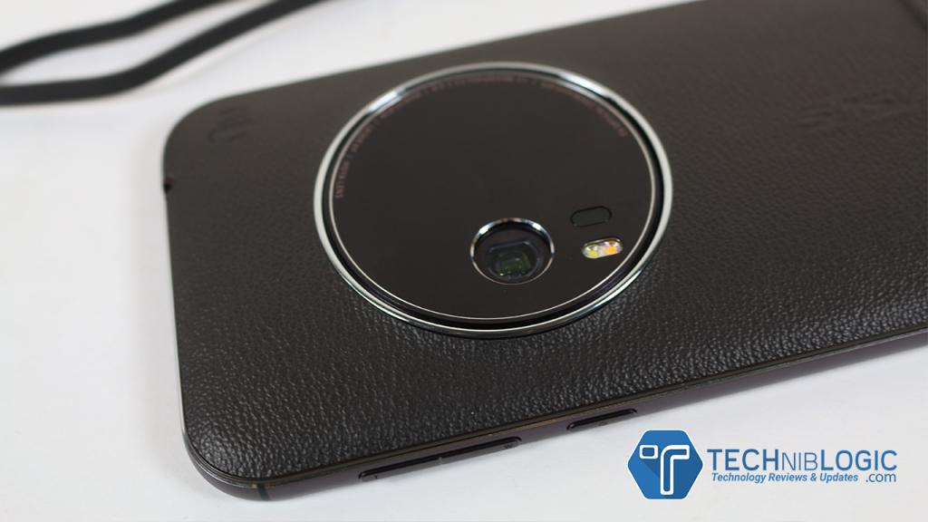 Asus-Zenfone-Zoom-backcamera