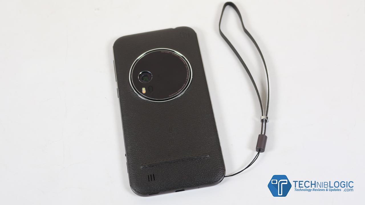 Asus-Zenfone-Zoom-build-quality