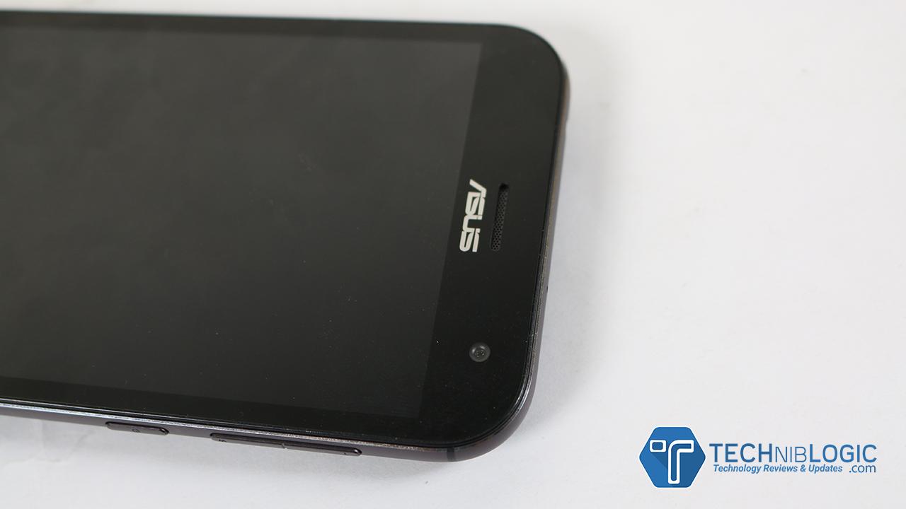 Asus-Zenfone-Zoom-front-camera