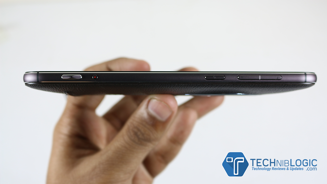 Asus-Zenfone-Zoom-right-buttons
