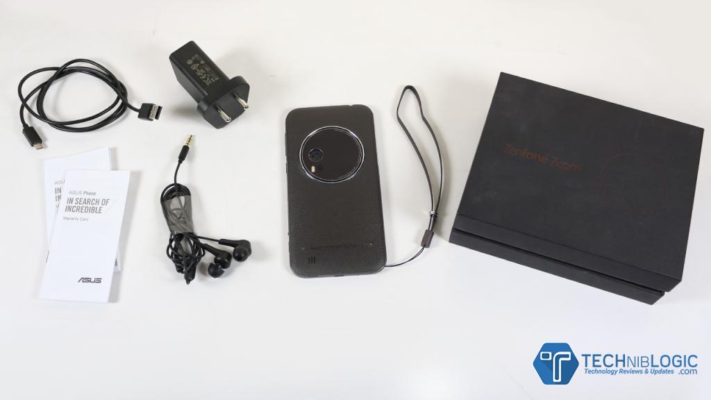 Asus-Zenfone-Zoom-unboxing