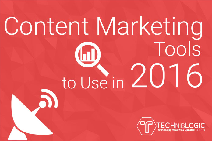 Content-Marketing-Tools-to-Use-in-2016