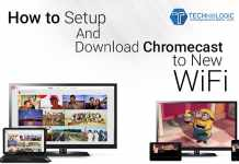 How-to-Setup-And-Download-Chromecast-to-New-WiFi