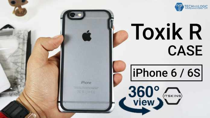 ITSKINS-Toxik-R-iPhone-6s-Case--360-Degree-View