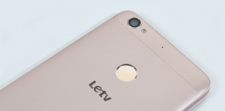 LeEco (Letv) Le 1s SmartPhone Camera Review