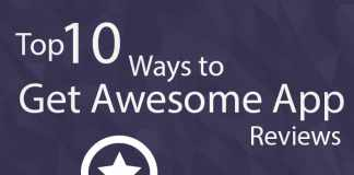 Top-10-Ways-to-Get-Awesome-App-Reviews