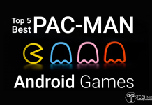 Top-5-Best-PAC-MAN-Android-Games-2016