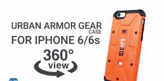 URBAN-ARMOR-GEAR-Case-for-iPhone-6-6s-360-View
