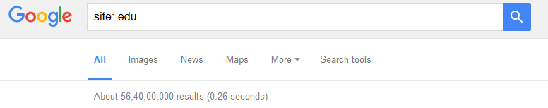 google-edu-modifier