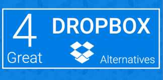 4-Great-DropBox-Alternatives-techniblogic