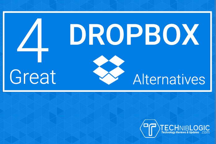 4-Great-DropBox-Alternatives-techniblogic