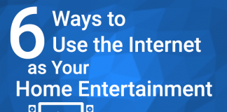 6-Ways-to-Use-the-Internet-as-Your-Home-Entertainment