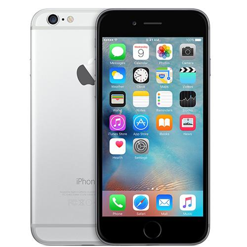 Apple IPhone 6s Full phone specifications - Techniblogic