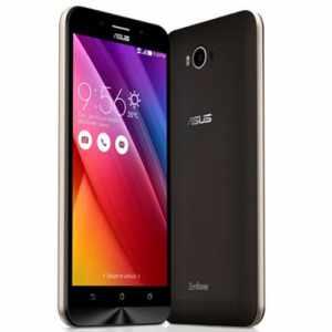 Asus Zenfone Max -2016 (32GB)