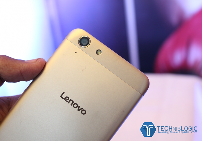 Lenovo-Vibe-K5-Plus-launched-in-India-at-Rs-8,499