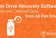 Pen-Drive-Recovery-Software-Recover-Deleted-Data-from-All-Pen-Drives