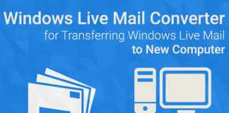 Windows-Live-Mail-Converter-for-Transferring-Windows-Live-Mail-to-New-Computer