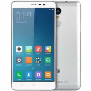 Xiaomi Redmi Note 3 (16GB)