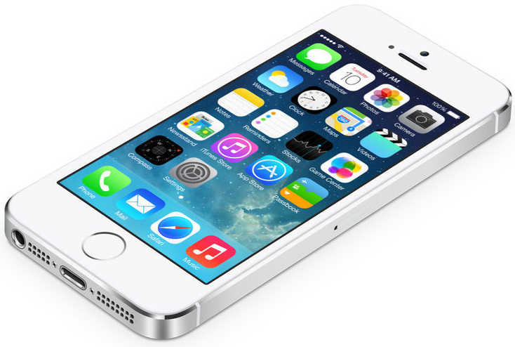 apple-iphone-5s-16gb-silver-