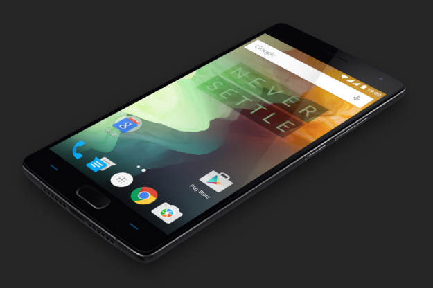oneplus-2-official-photos-7