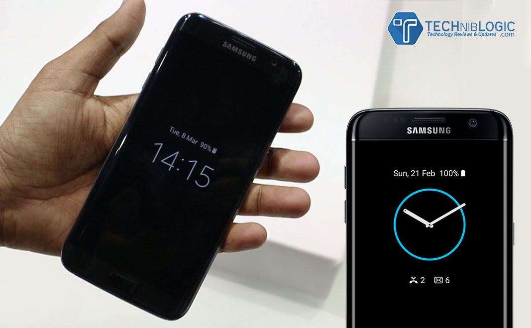 samsung-Galaxy-s7-edge-always-on-display