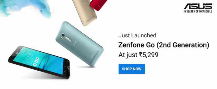 Asus-Zenfone-Go2 - techniblogic