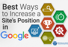 Best-Ways-to-Increase-a-Site's-Position-in-Google