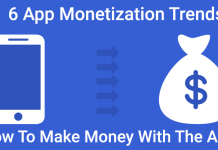 How-To-Make-Money-With-The-App-techniblogic
