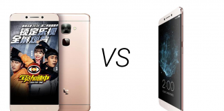 LeEco Le 2 vs Le 2 Pro - Full Phone Comparison