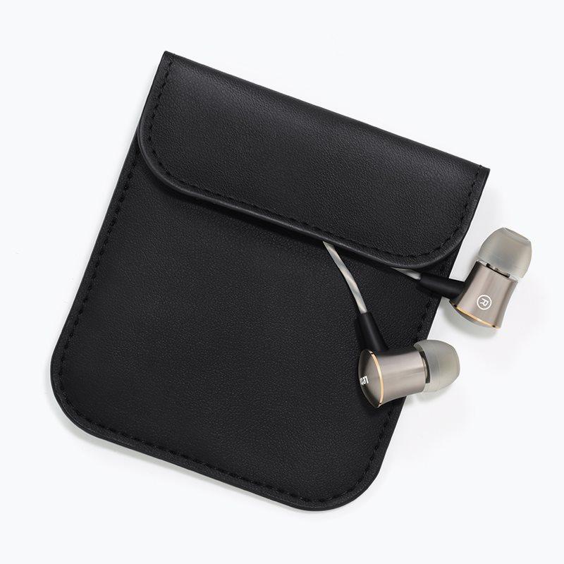 Leeco premium earphones