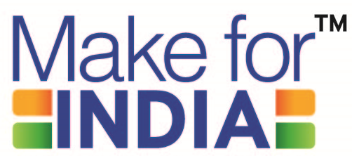 Make For India - techniblogic
