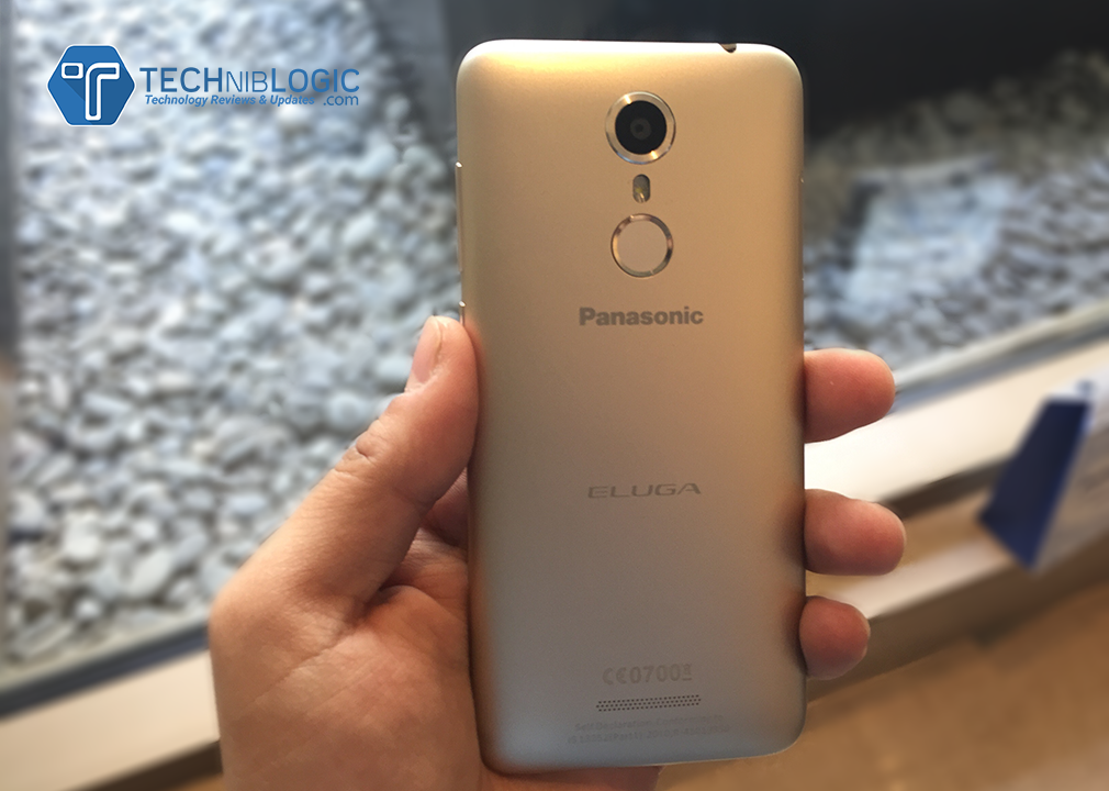 Panasonic-Eluga-Arc-Review