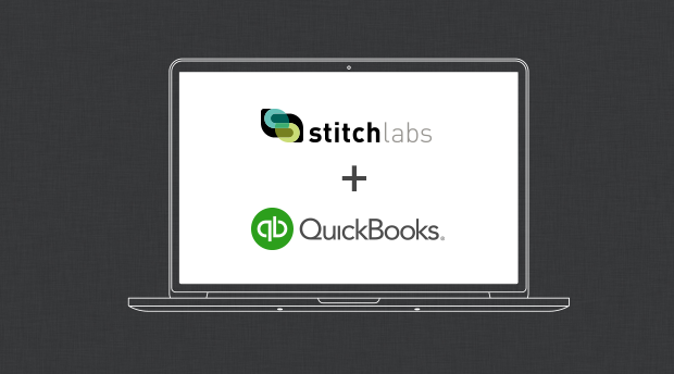 Quickbooks-Integration-is-Live