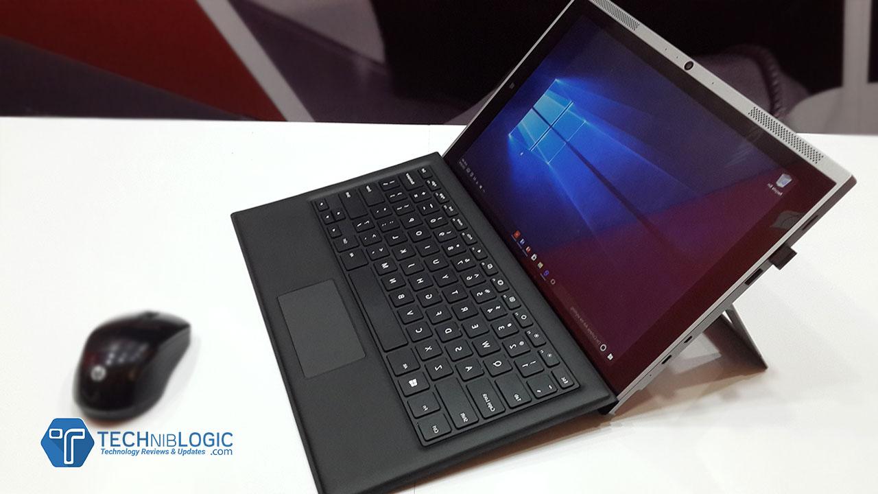 SMARTRON-Ultrabook-tbook