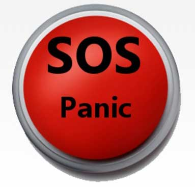 Sos-Panic-Button-Honor---techniblogic