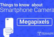 Things-to-know-about-Smartphone-Camera-Megapixels