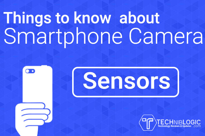 Things-to-know-about-Smartphone-sensors
