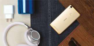 Vivo-launches-V3-and-V3-Max-
