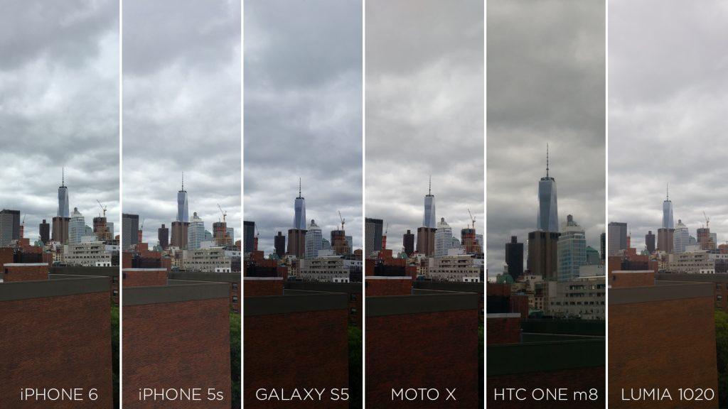 пулемёта максим сравнение камер смартфонов и фотоаппаратов пять идей
