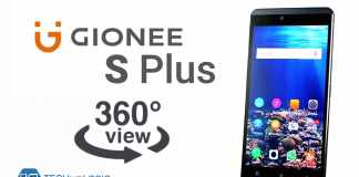Gionee-S-Plus--360-Degree-View-techniblogic