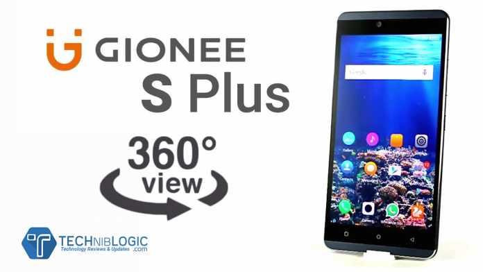 Gionee-S-Plus--360-Degree-View-techniblogic