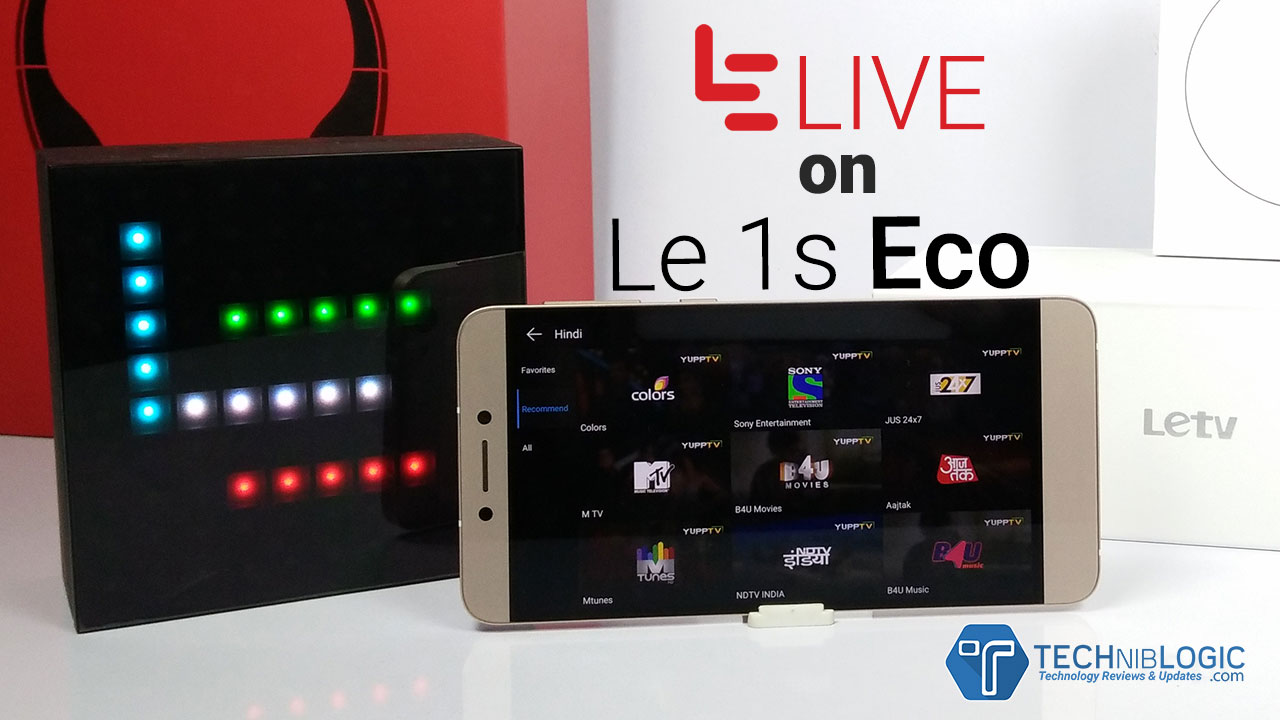 LIVE-leeco-techniblogic