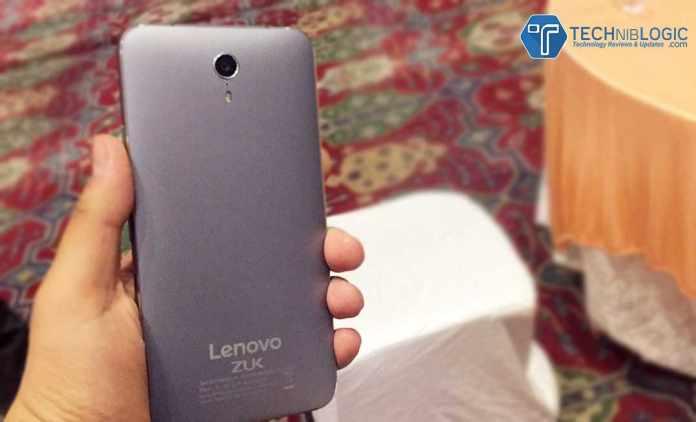 Lenovo-zuk-z1-Back-Panel---techniblogic