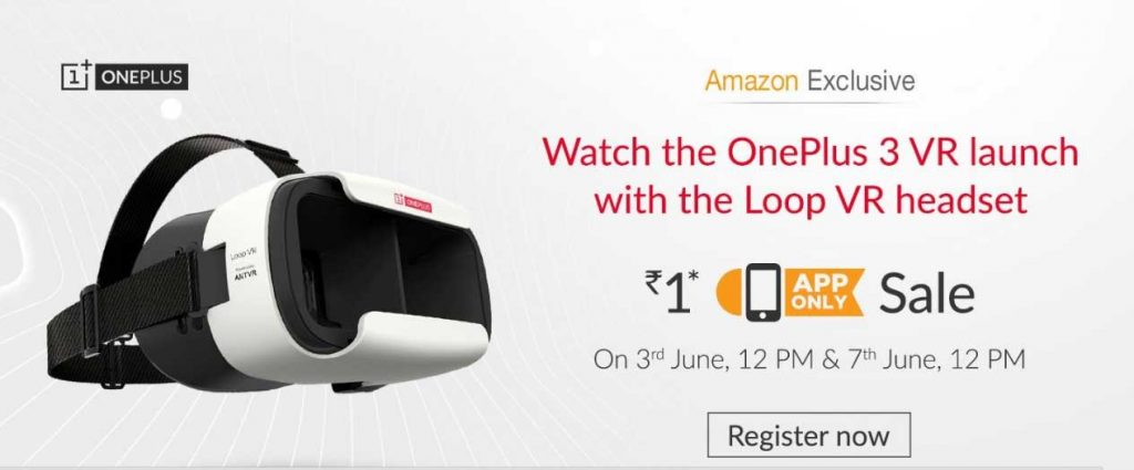 Loop-Vr-Register-india-techniblogic